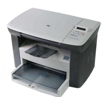 打印机贵不贵全看价格?在买买买的世界里流行着这样一条逻辑