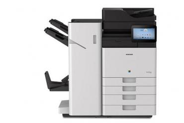 呼和浩特打印复印在各个行业领域中都有很广泛的使用