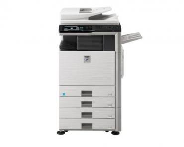 呼和浩特图文印刷过程中常出现的问题?