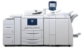 呼和浩特图文印刷根据印刷品用途对印刷方法进行分类