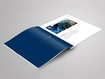 随呼和浩特图文印刷店了解印刷原理