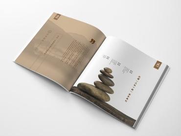 内蒙古书籍
